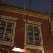 ministrul finantelor ii da un ultimatum sefului fiscului in cazul casei lui iohannis care nu apartine insa statului