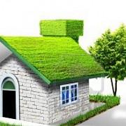 guvernul da iar bani pentru case ecologice dupa o pauza de cinci ani
