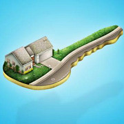 romania pe primul loc in ue la numarul proprietarilor de case