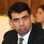ministrul cazanciuc promite finalizarea noului palat de justitie din ploiesti