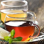 un tip de ceai poate scadea riscul de dezvoltare a diabetului de tip ii