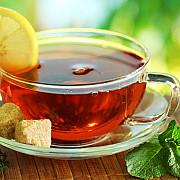 ceaiuri care provoaca somnolenta