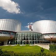 romania a fost obligata de cedo la plata a 55 de milioane de euro in ultimii 20 de ani