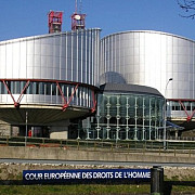romania condamnata la cedo in cazul asistentei de la maternitatea giulesti judecatorul nu a motivat suficient plasarea in arest a acesteia