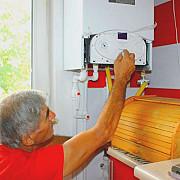 veste buna pentru cei care au centrale termice de apartament decizia luata de statul roman