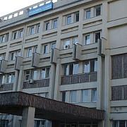 tragedie un pacient in varsta de 34 de ani s-a aruncat de la etajul 4 al spitalului cfr din ploiesti