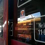 cfr calatori suplimenteaza de 1 mai cu peste 8000 de locuri trenurile catre cele mai solicitate destinatii