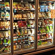 produsul alimentar retras de urgenta de pe piata ce substanta periculoasa au descoperit in compozitia lui