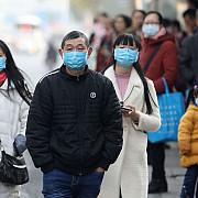 sfarsit de blocada in wuhan epicentrul pandemiei de covid-19
