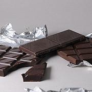 ciocolata neagra buna pentru cardiaci