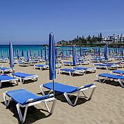 teste de tip pcr obligatorii pentru turistii romani ce tara a impus conditia