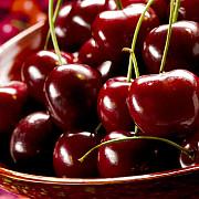 ciresele si visinele beneficii si contraindicatii atentie fructele de sezon pot reprezenta un pericol major pentru sanatate