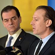 ministrul florin citu a decis ca nu sunt bani la buget pentru marirea alocatiilor ce se va intampla cu legea care prevede dublarea acestora