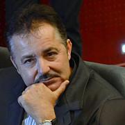 consilierul independent radu socoleanu acuza csm