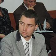 robert vascan consilier psd nu imi mentin decizia de a demisiona de la sefia comisiei de probleme sociale a consiliului local