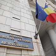 pro tv si realitatea tv amendate de cna pentru lipsa de impartialitate in stiri si dezbateri din luna iunie