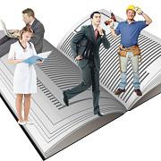 noi obligatii in codul muncii in cazul anumitor firme desfiintarea fostului angajator da batai de cap angajatilor