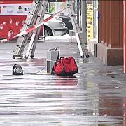 colet suspect cu muraturi la ploiesti