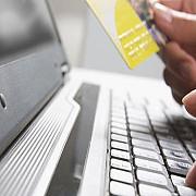 stii cum faci cumparaturi online sigure