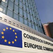 comisia europeana a aprobat fazarea unor proiecte majore de infrastructura pentru romania