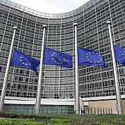 reactia ue dupa decizia elvetiei de a limita accesul muncitorilor romani si bulgari