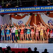 casa de cultura a studentilor ploiesti organizeaza cea de-a xiii-a editie a concursului national de dans everybody dance with us