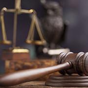femeia din giurgiu acuzata ca si-a exploatat sexual fiica incepand cu varsta de patru luni condamnata la noua ani de inchisoare