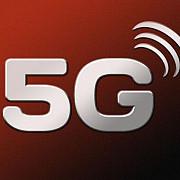 conexiunile wireless cu viteze 5g o tehnologie a prezentului