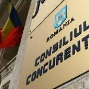 concurenta amendeaza 13 agentii de turism dar si asociatia nationala acuzand coordonarea comportamentului pe piata pentru a nu permite scaderea tarifelor