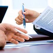 guvernul extinde termenul limita pentru depunerea declaratiei unice pana in 31 iulie