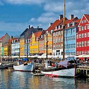 romanii nu vor mai putea calatori in scop turistic in danemarca incepand de sambata 1 august in cazul altor motive pentru care se intra in tara se impune carantina de 14 zile