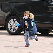 val de infectari in franta dupa deschiderea scolilor cati elevi s-au imbolnavit de covid-19