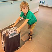 cand trebuie sa stea copiii in carantina la revenirea dintr-un concediu in strainatate