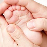 ministrii muncii si sanatatii solicita introducerea trusoului pentru nou-nascuti in programul operational ajutorarea persoanelor defavorizate 2014 - 2020