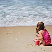 copiii pana la o anumita varsta vor fi scosi de la intretinere
