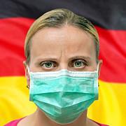 modelul de succes al germaniei in lupta cu coronavirusul este o lectie de comunicare stiintifica
