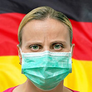 germania ridica interdictiile de calatorie in ue la 15 iunie anunta guvernul
