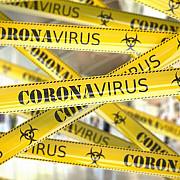 exista riscul unui al doilea val al infectiilor cu covid-19  ce spun chinezii despre asta