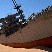 ss cotopaxi o nava disparuta in triunghiul bermudelor a fost gasita acum dupa aproape 100 de ani