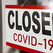 slovacia si cehia trec din nou in starea de urgenta din cauza coronavirusului