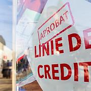 un jucator surpriza ataca piata bancilor care este alternativa la creditul luat de la banca