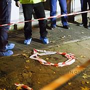cei doi paznici gasiti morti la o fabrica de pe bulevardul timisoara au fost batuti si au cazut de la etaj