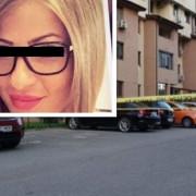 criminalul care si-a transat iubita bogata a fost prins la mamaia a recunoscut ca a ucis-o pe tanara de 30 de ani