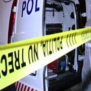 crima in ploiesti adolescenta in varsta de 17 ani ucisa de iubitul sau