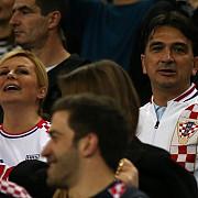 gest fara precedent croatii doneaza toti banii incasati dupa cupa mondiala dalic atac dur la adresa politicienilor