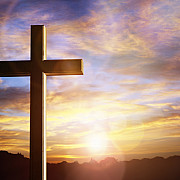 inaltarea sfintei cruci ce spune traditia ca nu e indicat sa faci in aceasta zi