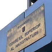 demisia procurorului mircea negulescu discutata in 28 februarie de plenul csm