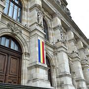 curtea de apel bucuresti tribunalul bucuresti tribunalul iasi isi suspenda miercuri activitatea in contextul in care pe 28 ianuarie parlamentarii vor vota eliminarea pensiilor speciale