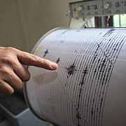 seism cu magnitudinea peste 6 in marea egee cel putin o femeie a murit si 10 persoane au fost ranite