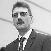 caras-severin vicepresedintele consiliului judetean avocatul dan stan a murit in urma infectarii cu coronavirus avea 57 de ani